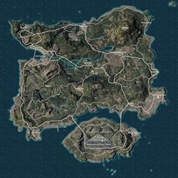 erangel-map