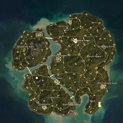 sanhok-map