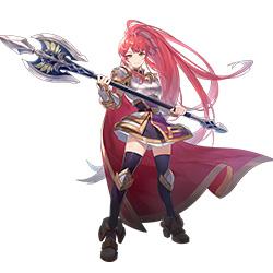 Lord-Knight-rox